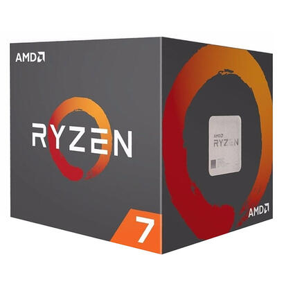 cpu-amd-am4-ryzen-7-1800x-40ghz-20mb-box-no-vgano-vent