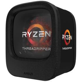 cpu-amd-tr4-ryzen-threadripper-1900x-st4-8x4ghz-20mb-box
