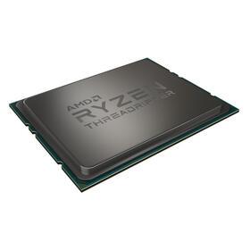 cpu-amd-tr4-ryzen-threadripper-1920x-str4-12x4ghz-38mb-box