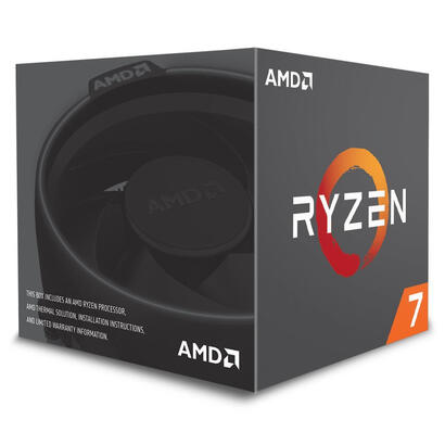 cpu-amd-am4-ryzen-7-2700x-435ghz-8core-am4-no-vgano-vent