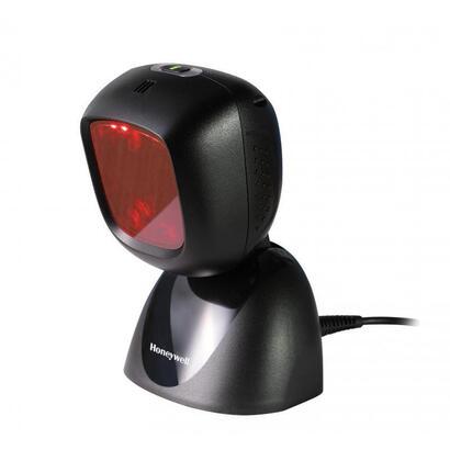 honeywell-escaner-codigo-de-barras-youjie-hf600-negro-2d-diodo-visible-sleep-mode-activacion-ir-usb