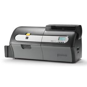 zebra-impresora-tarjetas-zxp-serie-7-transferencia-termica300dpiusbethernet-z71-000c0000em00