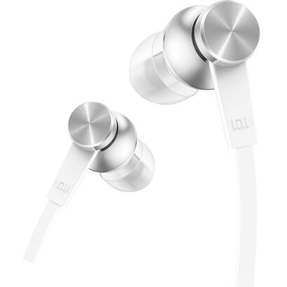 xiaomi-auriculares-intrauditivos-mi-in-ear-basic-silver-microfono-control-de-volumen-cable-125m
