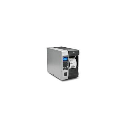 zebra-zt610-impresora-de-etiquetas-monocromo-termica-directatransferencia-termica