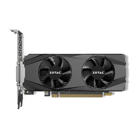 vga-zotac-gtx-1050-geforce-2gb-gddr5-low-profile1xdp1xhdmi1xdvi-zt-p10500e-10l
