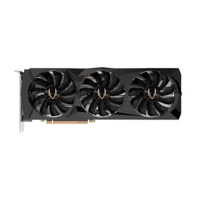 vga-zotac-rtx-2080-ti-11gb-ddr6-triple-fan-hdmi-3xdp-dvi
