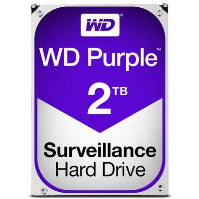 hd-western-digital-35-2tb-purple-64mb-wd20purx-20