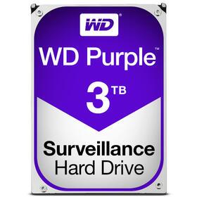 hd-western-digital-35-3tb-purple-64mb-wd30purx-20