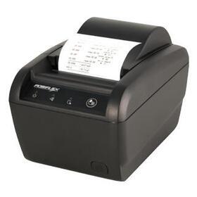 impresora-termica-posi-pp6900-usb-d