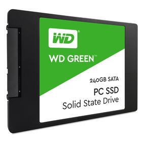 ssd-western-digital-240gb-wds240g1g0a-green-sata6