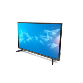microvisiona-tv-401-40fhdsmj18-a-led-fhd-smart-tv-negro