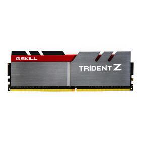 memoria-gskill-trident-z-ddr4-3400-16gb-2x8gb-cl16
