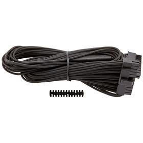 corsair-cable-atx-24pin-para-fuente-modular-enmallado-negro