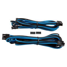 corsair-2-x-cable-eps-12v-atx-12v-para-fuente-modular-enmallado-negroazul