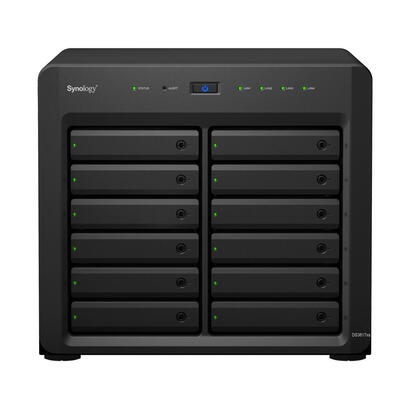 synology-ds3617xs-nas-12bay-disk-station