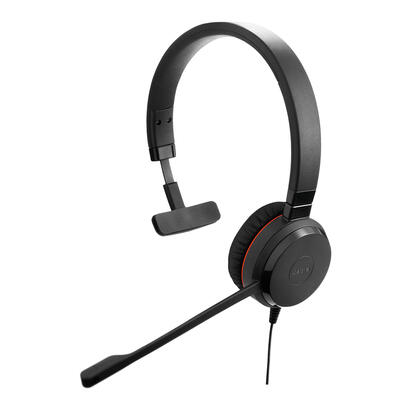 jabra-auriculares-diademamicrofono-evolve-30-ii-uc-mono