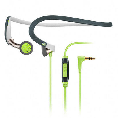 sennheiser-auricularesmicro-pmx-686g-negro-android