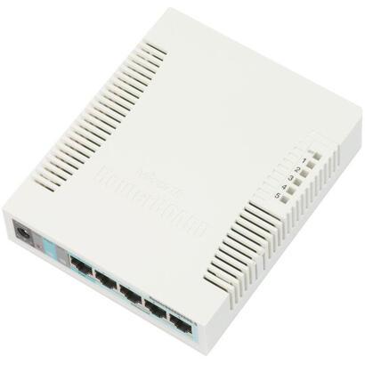 mikrotik-switch-rb260gs-5xgb-eth-1x-slot-sfp-swos-rb260gs