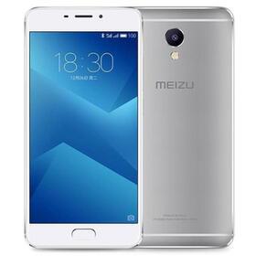 meizu-smartphone-m5-note-551-16gb-3gb-octacoreflyme-android-huella-dactilar-carga-rapida-4