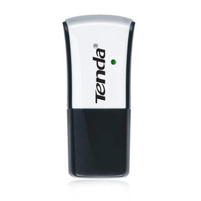 tenda-adaptador-usb-wifi-w311m-150mbps-24ghz-wireless-n-wwps-nano-usb