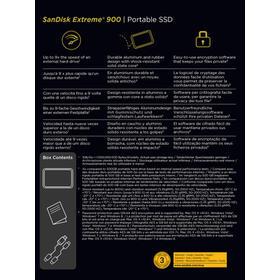 ssd-externo-sandisk-960gb-extreme-900-31-31-gen-2-negro