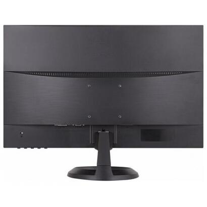 monitor-viewsonic-215-va2261-2-led-full-hd-dvi-1920-x-1080-negro