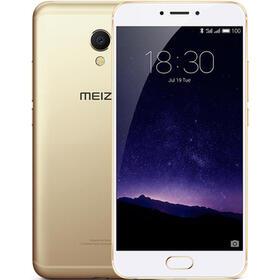 meizu-smartphone-mx6-4gb-32gb-oro-blanco-55-1