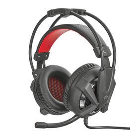 trust-auriculares-gxt353-vibration-graves-activos-40mm-usb-cable-3m-ps4