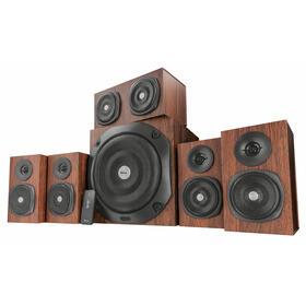 trust-altavoces-vigor-51-surround-150w-rms-75w-subwoofer-y-altavoces-de-madera-mando-de-bajos-en