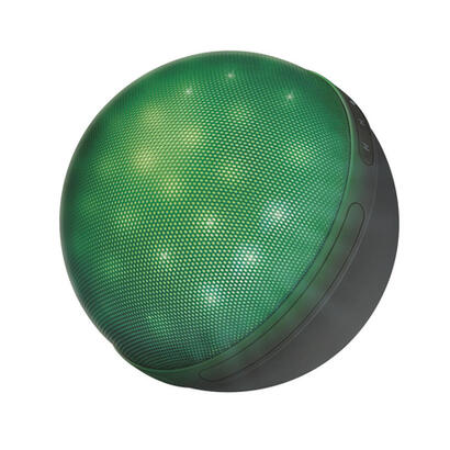 trust-urban-altavoz-inalambrico-bluetooth-dixxo-orb-black-luces-led-micro-sd-bateria-recargable-func