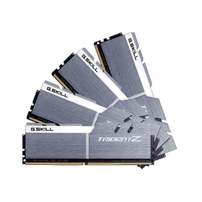 memoria-gskill-ddr4-32gb-4133mhz-c19-tridentz-k4-4x8gb