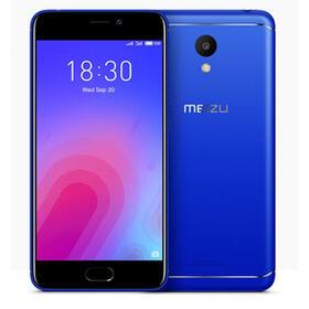 meizu-smartphone-m6-52-1-32gb-3gb-octacore-flyme-android-huella-dactilar-blue