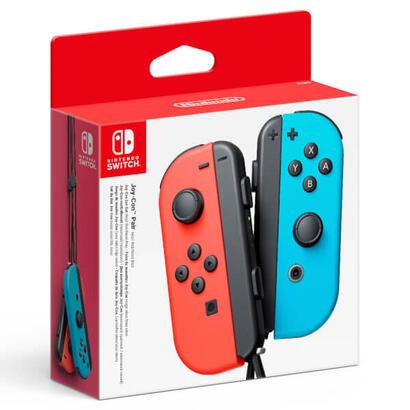 gamepad-nintendo-switch-joy-con-azulrojo