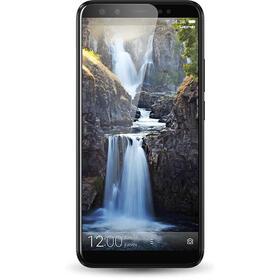 weimei-smartphone-plus-3-61-4gb-64gb-octacore-dual-sim-4g-13mpx-negro