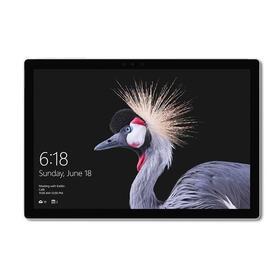 tablet-microsoft-surface-pro-4-i5-8gb-256gb-ssd-1231-w10pro-plata-lte