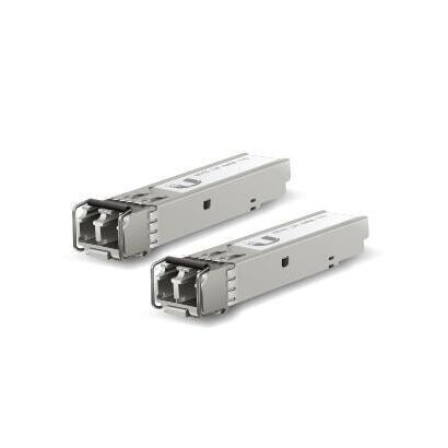 ubiquiti-uf-mm-1g-u-modulo-fiber-multi-mode-125gbps-sfp-sx-lc-2-pack