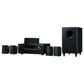 onkyo-home-cinema-ht-s3800-b-receptor-av-altavoces-51-bluetooth