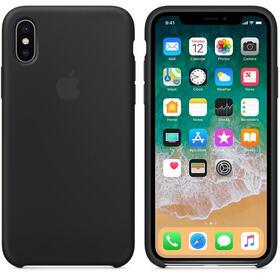 apple-funda-siliconaiphone-x-negro-mqt12zma