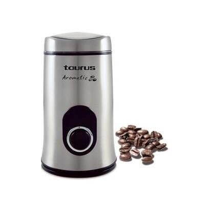 taurus-molinillo-de-cafe-aromatic-acero-inoxidable