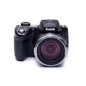 kodak-camara-digital-pixpro-az525-negra-16mpx-lcd-3-762cm-zoom-52x-opt-angular-24mm-vaadeo-full-hd-wifi-panoramica