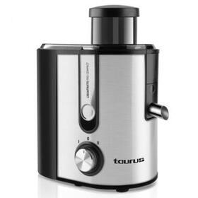 taurus-licuadora-centrifuga-pro-compact-500w-12-litros-pulpa-antigoteo-acero-inoxidable