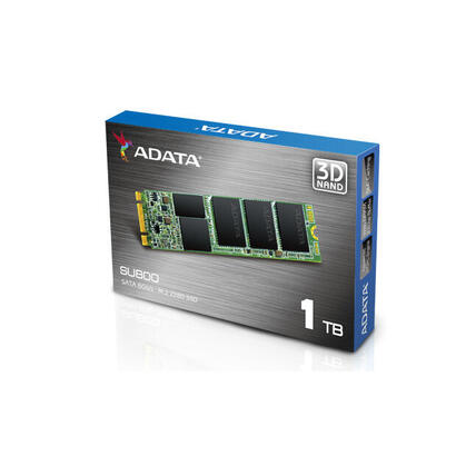adata-ssd-m2-1tb-su800-2280-ultimate