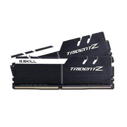 memoria-gskill-ddr4-32gb-3200-c14-tridz-kit-2-2x16gb135vtridentz