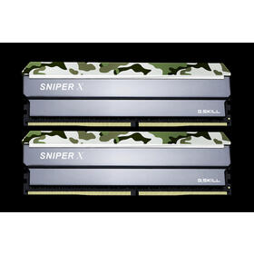 memoria-gskill-ddr4-32gb-pc2400-c17-snipx-kit-2-2x16gb12vsniperx