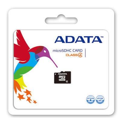adata-micro-sd-32gb-clase4-con-adaptador-ausdh32gcl4-ra1
