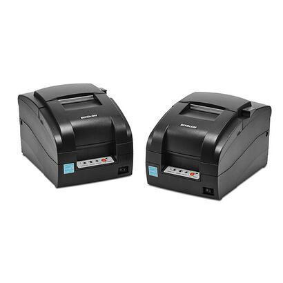 bixolon-impresora-de-tickets-matricial-srp-275iiiaoesgbeg-9-agujas-765mm-51lps-40-columnas-usb-20-rj45-serie-f-alimentacion