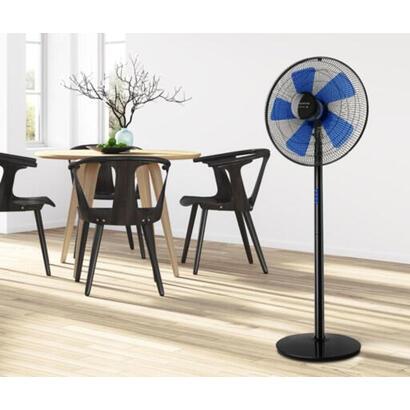 taurusa-ventilador-pie-redondo-boreal-elegance-16c-40cm-60w-3vel