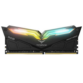 team-group-memoria-ddr4-16gb-pc3000-c16-team-hawk-rgb-kit-x-2-2x8gb135vnighthawkrgb-black
