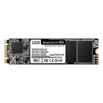 ssd-m2-512gb-team-ms30-typ-2280-m2-2280-tlc-smi-rw-550480
