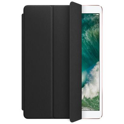 apple-funda-ipad-pro-105-smart-cover-cuero-negro-mpud2zma